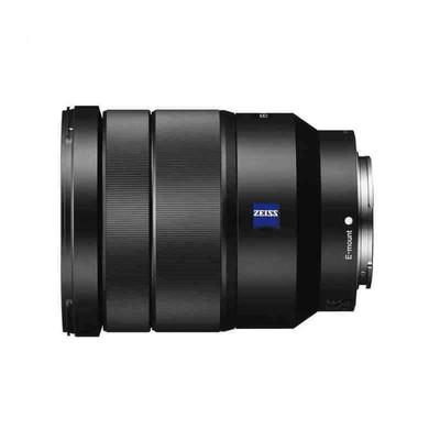 Sony 索尼 Vario-Tessar T* FE16-35mm f/4 ZA OSS全幅微单广角镜头