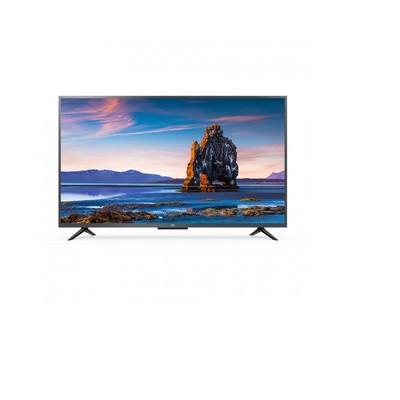 小米 电视4S 43英寸