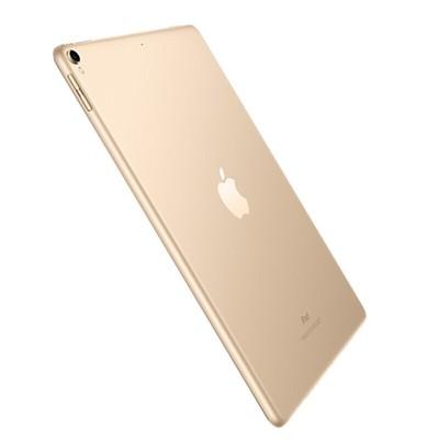 【Apple授权专卖 】苹果 12.9英寸新iPad Pro(512GB/Cellular)
