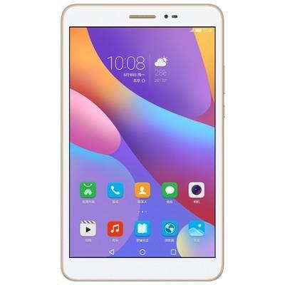 荣耀 畅玩平板2 8英寸移动联通双4G手机可通话平板电脑2GB+16GB