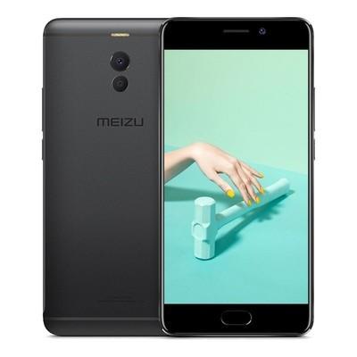 魅族 魅蓝Note 6 3GB RAM+32GB全网通移动联通电信4G手机【顺丰包邮】