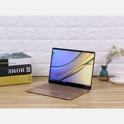 HUAWEI MateBook X(i5/4GB/256GB)