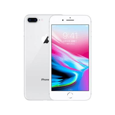 【租赁爆款,可租可买任您选】全新国行苹果iPhone8 plus 租期12个月