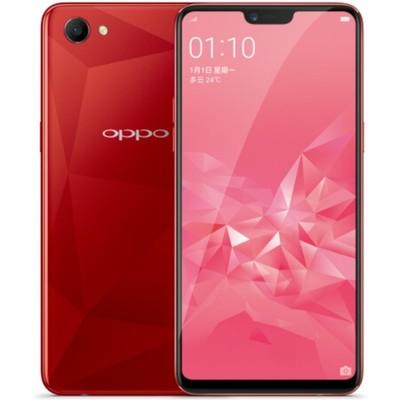 OPPO A3(全网通)