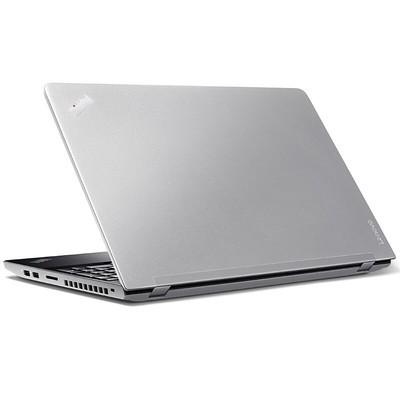 【ThinkPad授权专卖 顺丰包邮】ThinkPad 黑将S5(20G4A00NCD)