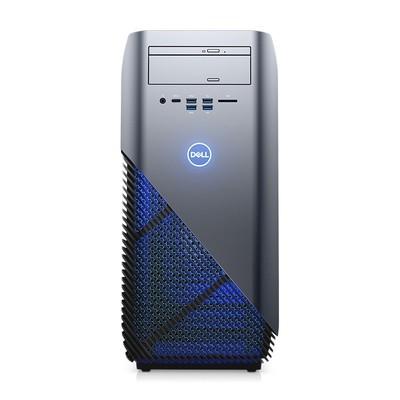 【顺丰包邮.官方授权】戴尔 Inspiron 灵越MAX 战系列 台式机 AMD(5675-D1GN8L)