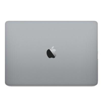 【顺丰包邮】苹果 新款Macbook Pro 13英寸(MPXQ2CH/A)