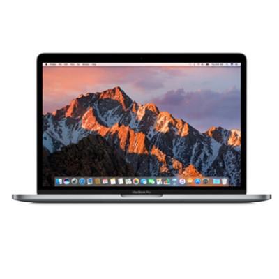 【顺丰速发】2017新款苹果Apple MacBook Pro 13英寸MPXV2CH/A