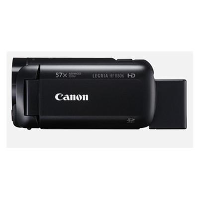 佳能HFR806  佳能(Canon)HF R806