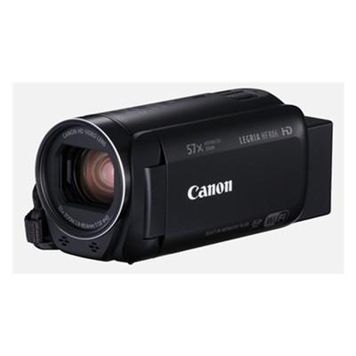 佳能 HFR86   佳能(Canon)HF R86 亲子DV
