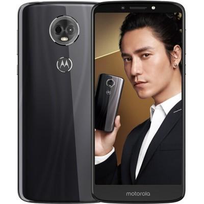 摩托罗拉(motorola)e5 plus (XT1924-9) 4GB+64GB 全网通4G手机