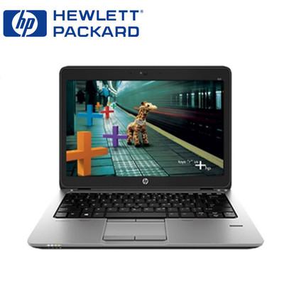 【顺丰包邮】惠普 EliteBook 820 G2(L9S81PA)