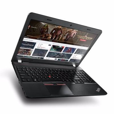 【ThinkPad授权专卖  顺丰包邮】ThinkPad E550C(20E00001CD)