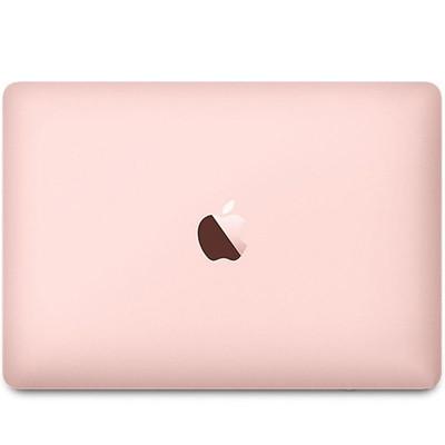 【顺丰包邮】Apple MacBook 12英寸笔记本电脑  256GB闪存 MMGL2CH/A