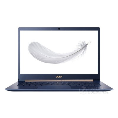 Acer SF514-52T-59YX