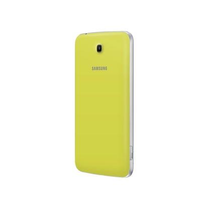 【三星授权专卖 顺丰包邮 赠原装保护套】三星 Galaxy Tab 3 Kids T2105 7英寸 存储容量8GB 儿童平板电脑