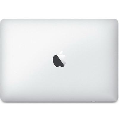Apple MacBook 12英寸笔记本电脑  256GB闪存 MLHA2CH/A 【顺丰包邮】