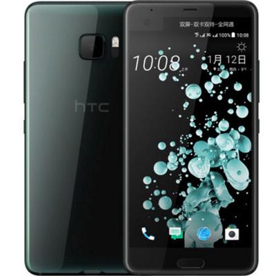 【顺丰包邮】HTC U Ultra(U-1w)移动联通电信六模全网通4GB+64GB