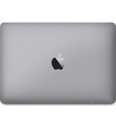 【顺丰包邮】Apple MacBook 12英寸笔记本电脑  512GB闪存 MLH82CH/A