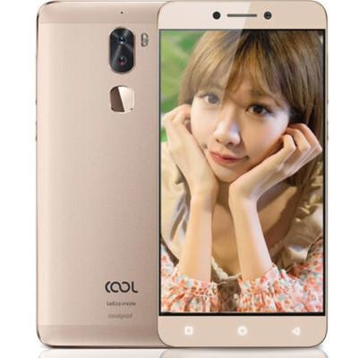【顺丰包邮】酷派 cool1 dual 移动联通电信4G手机 双卡双待
