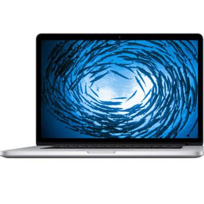 【顺丰包邮】Apple MacBook Pro 13.3英寸千亿国际娱乐唯一登录入口电脑  MLUQ2CH/A