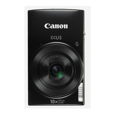 佳能 IXUS 190 佳能(Canon)IXUS 190 数码相机 新款