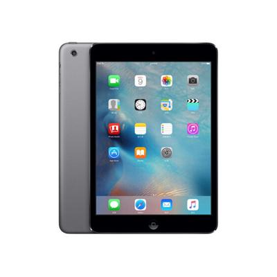 【租赁爆款,可租可买任您选】九成新iPad mini2+WiFi 租期3/6个月