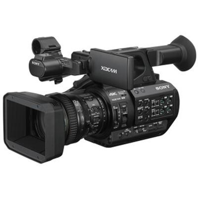 索尼 PXW-Z280