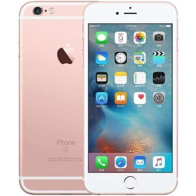 苹果 iPhone 6S(美版/全网通)