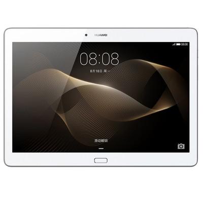 【顺丰】华为 揽阅 M2 10.0(64GB/WiFi版)10.1英寸平板电脑M2-A01W