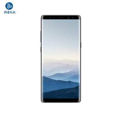 三星 GalaxyNote8(SM-N9500)6GB+64GB/128GB/256GB 4G手机双卡双待