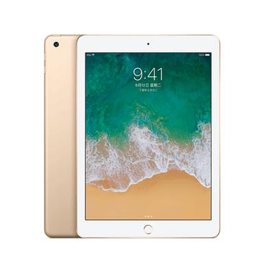 【租赁爆款,可租可买任您选】九成新新iPad+WiFi 租期3/6个月
