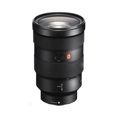 索尼(SONY)FE 24-70mm F2.8 GM 全画幅标准变焦镜头(SEL2470GM)