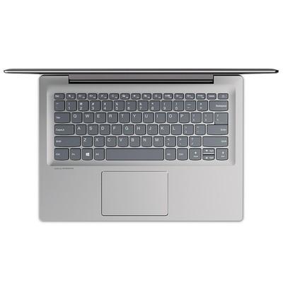 联想(Lenovo)小新潮7000 14英寸 i5-8250U 4G 256GB 2G独显 w10 银色
