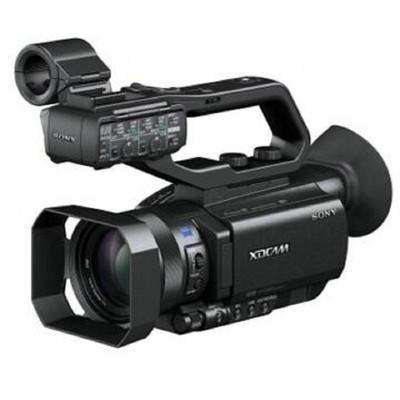 索尼(SONY)PXW-X70 全能便携式摄录一体机 索尼专业摄像机