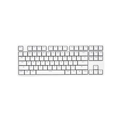 【租赁爆款,可租可买任您选】机械键盘 租期7/30/60/90/180/360天