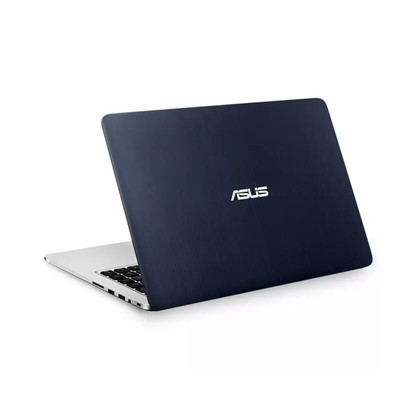 【ASUS授权专卖】华硕 V556UQ7200(i5-7200.4GB/1TB/2G独显)win10