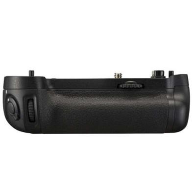 尼康(Nikon) MB-D16 手柄 多功能电池匣 用于D750