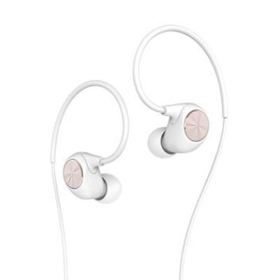 【包邮】乐视(Letv)乐视原装 反戴式入耳耳机 手机线控耳机