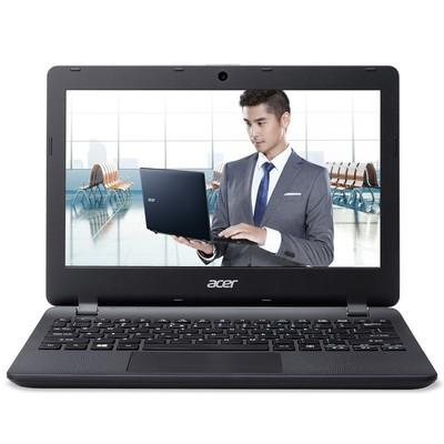 【顺丰包邮】Acer TMB116-M-C6Q9