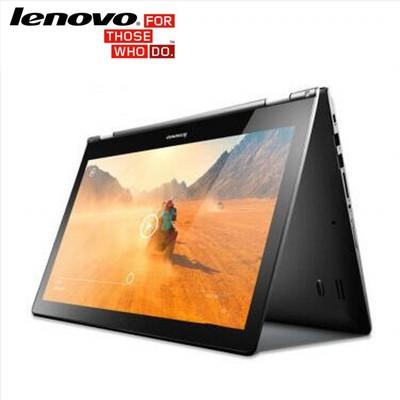 【联想Lenovo授权专卖 顺丰包邮】 Flex3 15WH.i5-5200U 4G 500G 2G