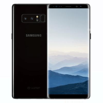 三星 Galaxy Note8(N9500)全网通4G手机三星note8 不支持自提