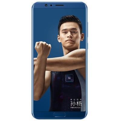 荣耀 V10(4GB RAM/全网通)【华华手机官方商城 www.aa7a.cn】
