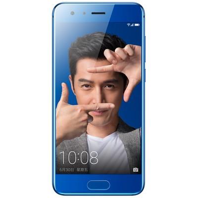 荣耀 9(4GB RAM/全网通)(华华手机官方商城 www.aa7a.cn)