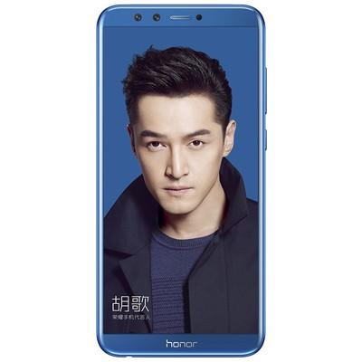 荣耀 9青春版(3GB RAM/全网通)(华华手机官方商城 www.aa7a.cn)