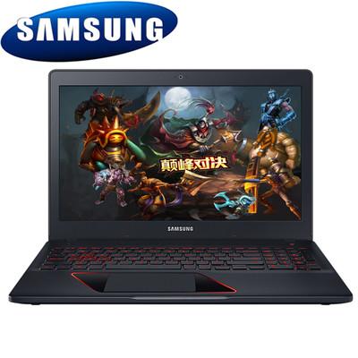 【新款上市】三星 8500GM-X03   玄龙骑士15.6英寸游戏笔记本电脑