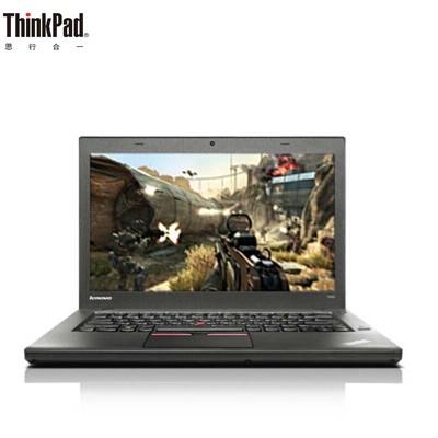 【顺丰包邮】ThinkPad T450(20BVA01HCD)
