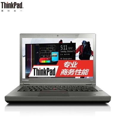 【顺丰包邮】ThinkPad T440p(20ANA0AJCD)