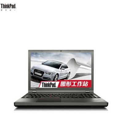 【顺丰包邮】ThinkPad W540(20BHS0M800)