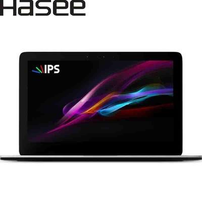 神舟 战神X5-CP7S1  MX150 2G独显 15.6英寸笔记本电脑